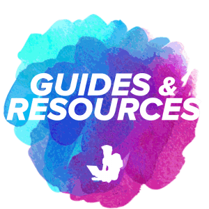 Digital Nomad Guides and Resources