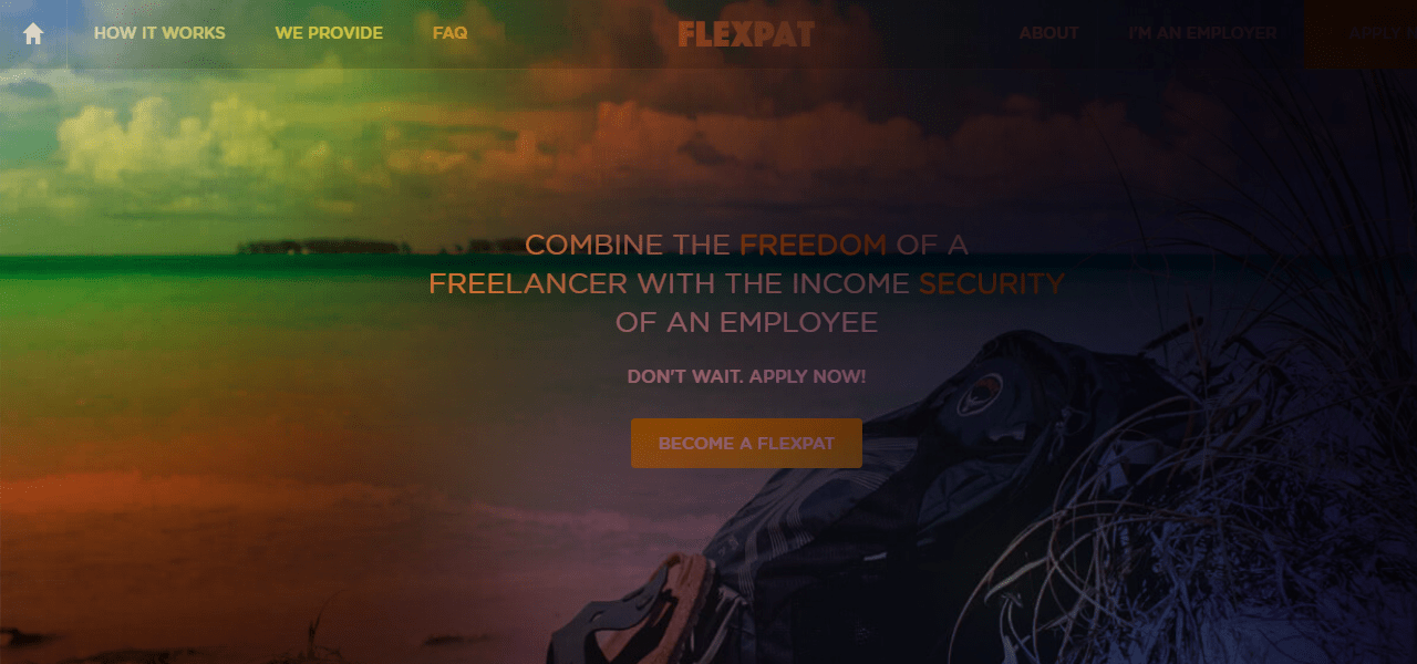 Flexjob Review