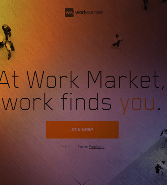 Remotely Jobs Work Market Review